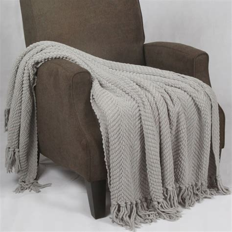 sofa throw blanket best sofa throw blanket reviews findingtop