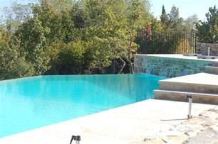 piscine prefabbricate interrate prezzi richiesta preventivo piscina interrata prezzi piscine toscana