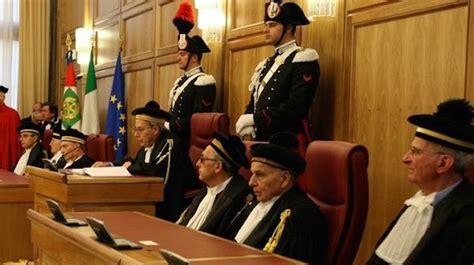 sede corte dei conti dalla corte dei conti legnate per lo stato italiano ma in