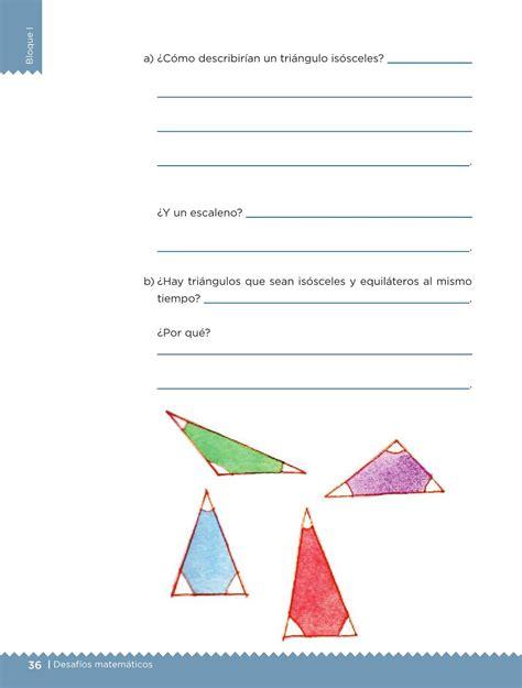 desafios matematicos cuarto de primaria 2016 2017 contestado desafios matematicos cuarto de primaria 2016 2017