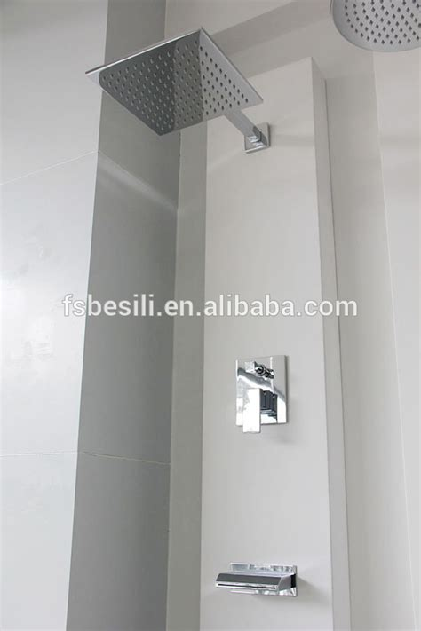 Shower Bath Australia bath shower combination tap australian standard buy bath