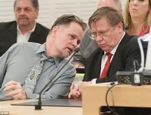 San Bernardino County Court Records Portal Held For Trial In Sledgehammer Killings Of California Family Capitalbay