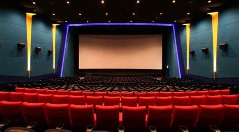 film mika di bioskop pilihan kursi di bioskop bisa tunjukkan kepribadian anda