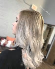 platinum hairstyles 22 best platinum blonde hair colors and highlights for 2017