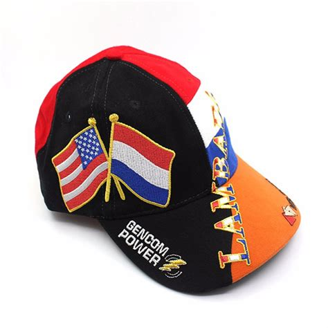 china manufacturer customize baseball cap hat snapback