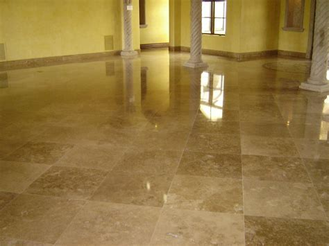 stone tile wood restoration glendale az