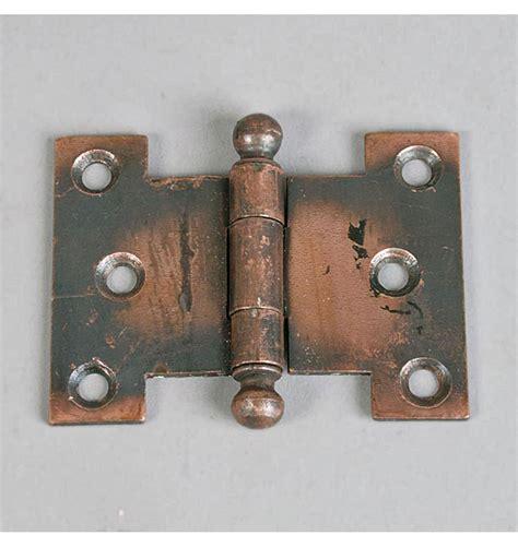cupboard door hinges types kitchen cabinet door hinges types furniture door hardware