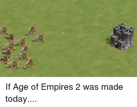Age Of Empires Meme - funny age of empires 2 memes of 2017 on sizzle