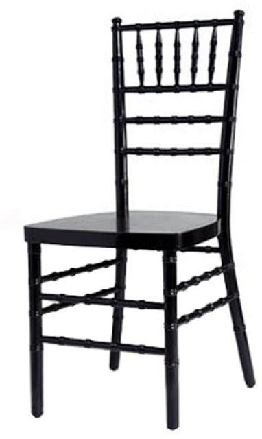 Chair Rentals Columbia Sc by Chair Rentals Columbia Sc Where To Rent Chair In