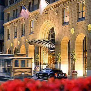 friendly hotels san francisco insider guide san francisco with family travel minitime minitime