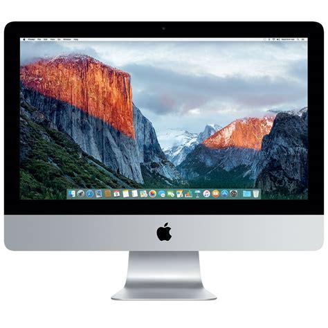 ordinateur de bureau mac prix des ordinateurs mac
