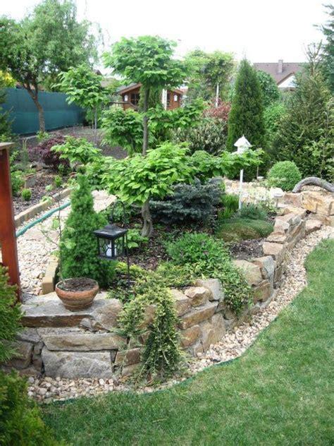 Kleine Garten Gestalten 2576 by Pin Muj Svet Akdar Auf Zahrada Balkon