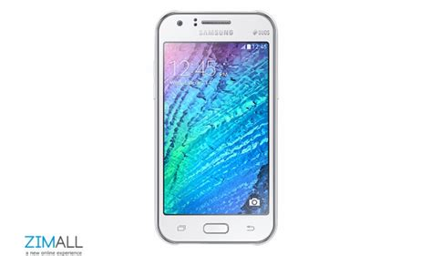 Samsung J1 Zw samsung galaxy j1 zimall warehouse zimall s shopping mall