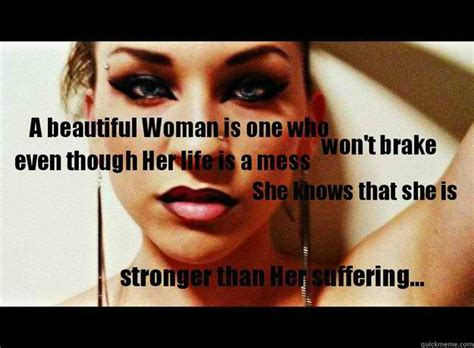 Strong Woman Meme - strong memes image memes at relatably com