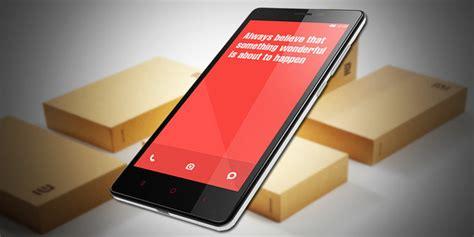Harga Samsung J7 Prime Malang ini bocoran lengkap spesifikasi xiaomi redmi note 2