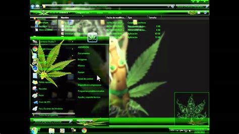 imagenes de goku para windows 7 como descargar e instalar un tema de naruto vs goku para