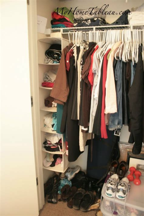 the great closet clean out tips for your move 17 best images about organize 2012 on pinterest peter