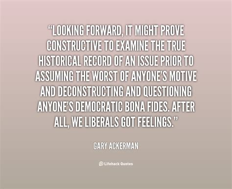 gary hudson quotes quotehd gary ackerman quotes quotesgram