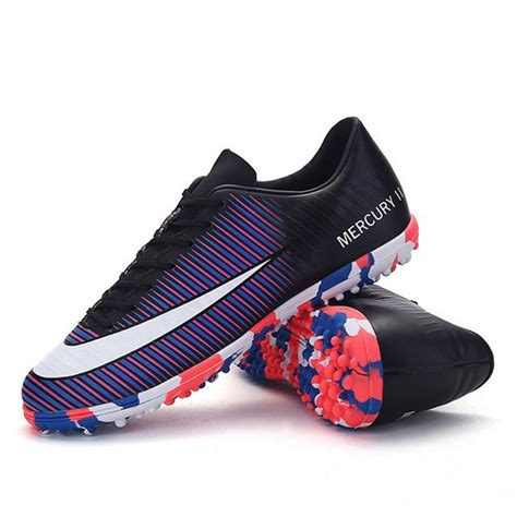 buy indoor football shoes best 25 indoor soccer cleats ideas on indoor