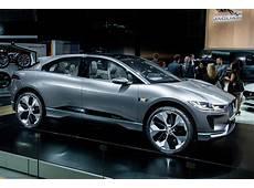 Jaguar Cars 2099