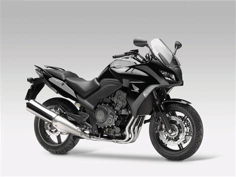Motorrad Honda De by K 220 S 183 News 183 Honda Motorrad Neuheiten Zum Modelljahr 2010