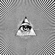 chi sono illuminati chi sono gli illuminati mostrasignorelli