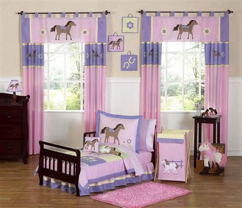 home design 81 breathtaking toddler girl bedroom ideass home design 81 amazing paint ideas for bedrooms