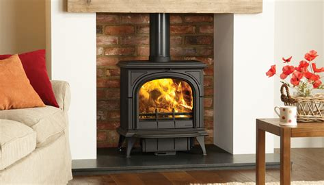 Fireplaces Ireland by Fireplace Store Monaghan Fireplaces Stoves Ireland