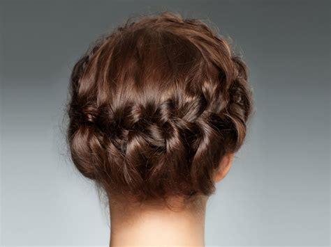 Oktoberfest Frisuren Einfach frisuren zum dirndl die besten wiesn looks