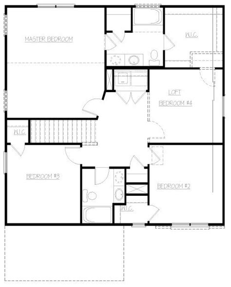 windsor homes floor plans windsor homes floor plans unique floorplan details windsor