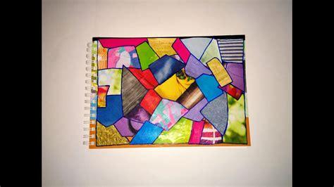 videos de como decorar libretas diy decora tus cuadernos y libretas youtube