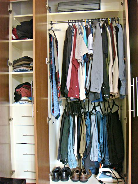 7 deadly sins for a columbus custom walk in closet design small closet designs good best diy closet system ideas on
