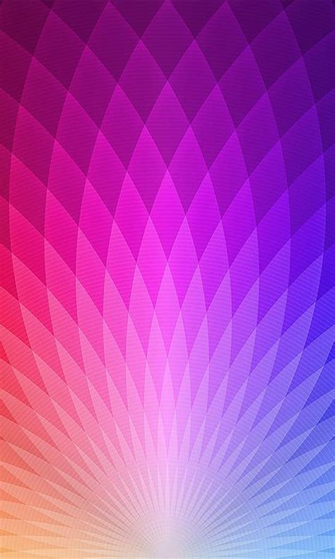 colorful wallpaper for android mobile colorful hd wallpapers android apps on google play