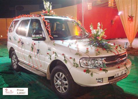 flower n ferns india florists send flowers to india cake delivery to india page 2