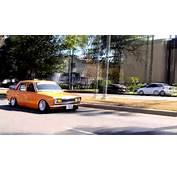 Datsun 510 Stance Drift 5nadime Froytography  YouTube