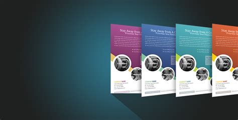 freelance layout design how to be a freelance page layout designer careerlancer