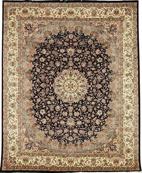 Iranian Rug by 115 Best Images About Iranian Carpets And Rugs On