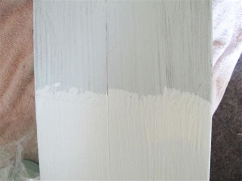 diy chalk paint satin learn how to make your own chalk style paint how tos diy
