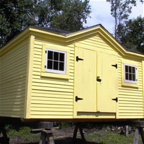Small Tool Sheds For Sale by Small Sheds For Sale Small Storage Sheds Small Shed Kits