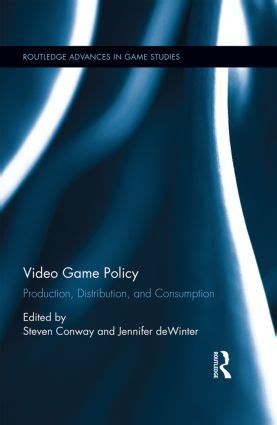 policy production distribution and consumption routledge advances in studies books policy frans goes
