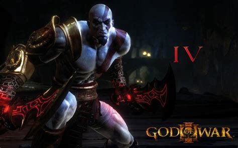 themes of god for window 7 god of war 4 wallpapers exclusive windows 7 desktop themes