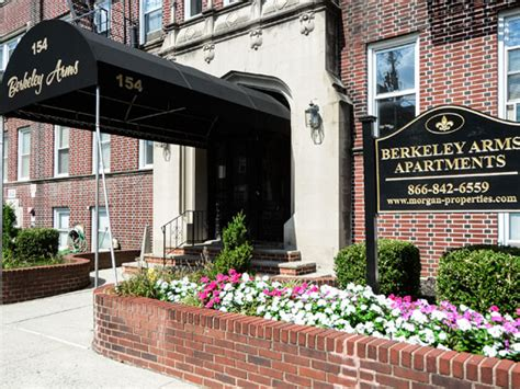 Berkeley Arms Apartment Homes Rutherford Nj Apartment The Berkeley Luxury Apartment Homes