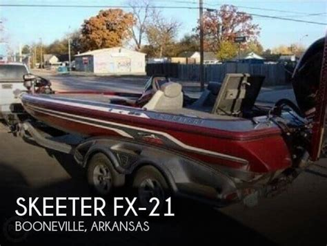 aluminum bass boats for sale in arkansas bass boats for sale in arkansas