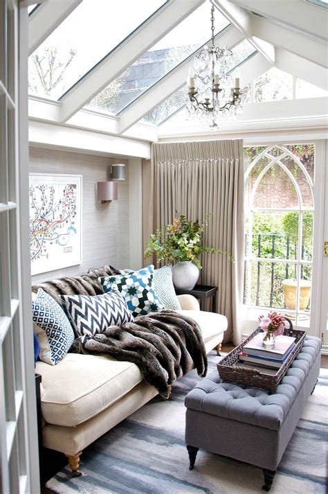 sunroom in winter winter checklist how to prepare your home for winter photos