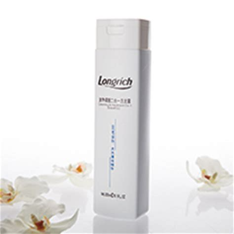 longrich bioscience innovative products  health anti