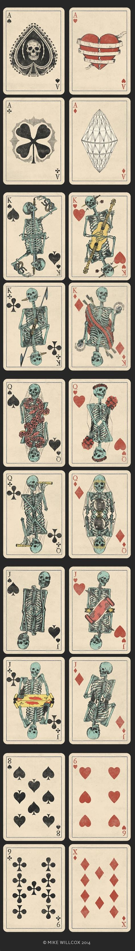 deck of cards tattoo 25 best ideas about of hearts on