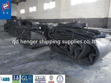 boat salvage airbags inflatable boat salvage marine airbag buy marine airbag