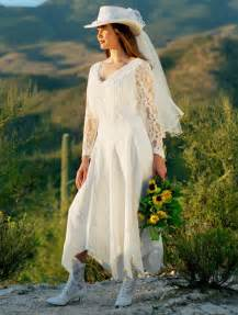 western wedding gowns country western wedding gowns