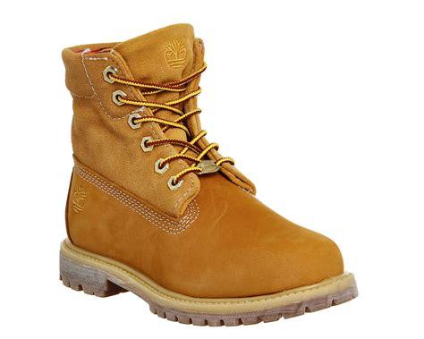 best timberland boots best timberland boots 28 images 6hh9vwh8 k 246 pa high