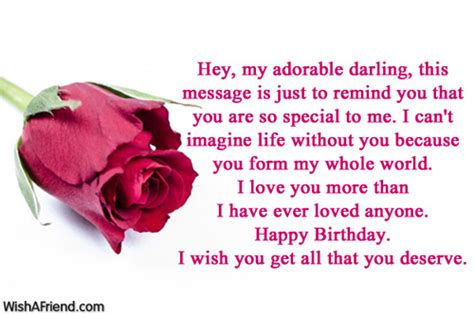 Happy Birthday Wishes For Boyfriend Images Birthday Wishes For Boyfriend